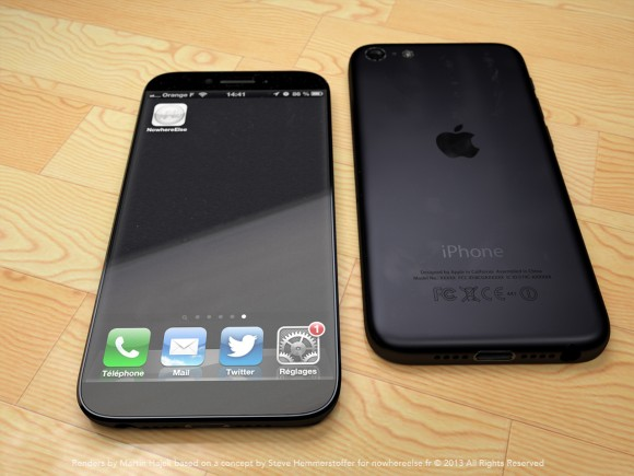 iphone6-noir-04-580x435